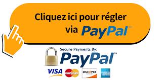 Clic Paypal